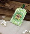 吸金福袋 - 粉綠