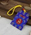 肖鼠 - 守護神符袋