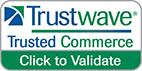 支付卡產業資料安全標準(PCI-DSS)